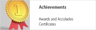 cp_achievement_link